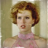 pretty-in-pink-molly-ringwald-35509955-168-168
