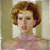 pretty-in-pink-molly-ringwald-35509955-168-168