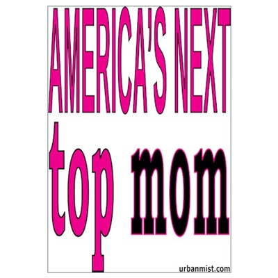 americas_next_top_mom