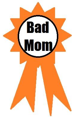 badmom4