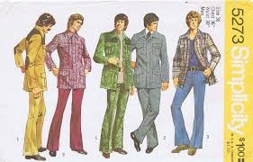 leisure suits img